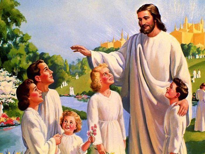 молитва соборная молитва по соглашению крестный ход