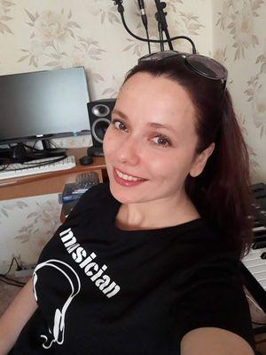 Лидия Кириллова, новые песни, слушать бесплатно песни, скачать песни mp3, русские песни